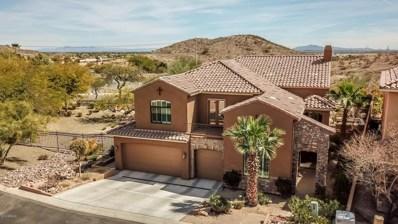 16409 S 23RD Way, Phoenix, AZ 85048 - MLS#: 5733316