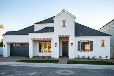 605 W Echo Lane, Phoenix, AZ 85021 - MLS#: 5733386