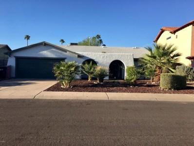 10720 E Mercer Lane, Scottsdale, AZ 85259 - MLS#: 5733404
