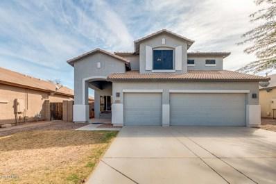237 S 123RD Drive, Avondale, AZ 85323 - MLS#: 5733440