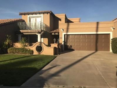 8094 E Via Del Vencino --, Scottsdale, AZ 85258 - MLS#: 5733451