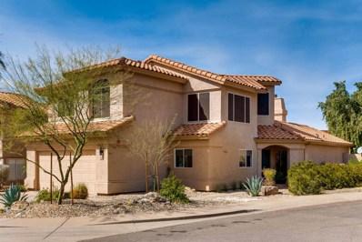 10340 E Celtic Drive, Scottsdale, AZ 85260 - MLS#: 5733456