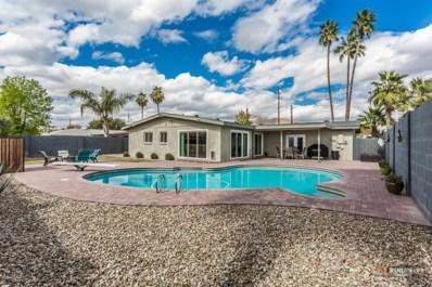 6365 E Indian School Road, Scottsdale, AZ 85251 - MLS#: 5733487