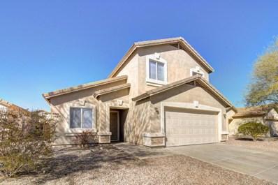 22758 W Mohave Street, Buckeye, AZ 85326 - MLS#: 5733492