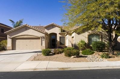 9652 E Natal Avenue, Mesa, AZ 85209 - MLS#: 5733515