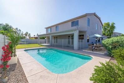 241 W Wood Drive, Chandler, AZ 85248 - MLS#: 5733520