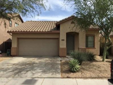 39621 N Bent Creek Way, Anthem, AZ 85086 - MLS#: 5733530