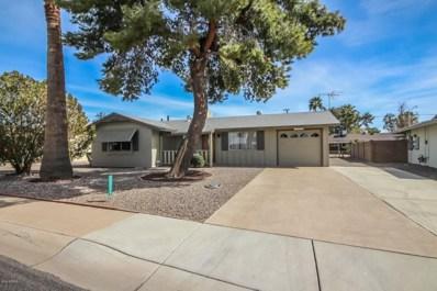 12235 N Saint Andrew Drive, Sun City, AZ 85351 - MLS#: 5733536