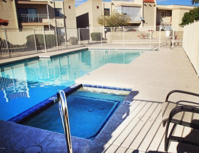 16635 N Cave Creek Road Unit 230, Phoenix, AZ 85032 - MLS#: 5733542