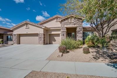 2410 W Barbie Lane, Phoenix, AZ 85085 - MLS#: 5733611