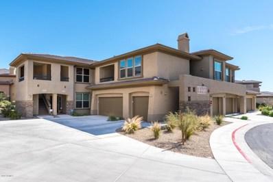 33575 N Dove Lakes Drive Unit 1032, Cave Creek, AZ 85331 - MLS#: 5733629