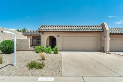 11609 S Maze Court, Phoenix, AZ 85044 - #: 5733673