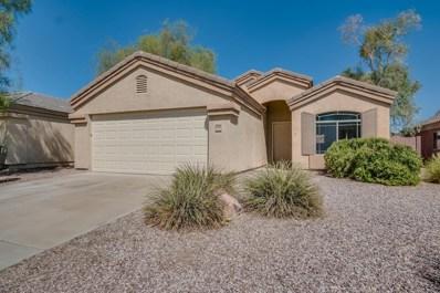 614 W Enchanted Desert Drive, Casa Grande, AZ 85122 - MLS#: 5733698