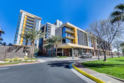 200 W Portland Street Unit 412, Phoenix, AZ 85003 - MLS#: 5733722