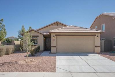 16837 N 183RD Drive, Surprise, AZ 85388 - MLS#: 5733747