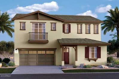 98 N Bay Drive, Gilbert, AZ 85233 - MLS#: 5733752