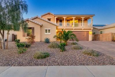 2398 E Lindrick Drive, Gilbert, AZ 85298 - MLS#: 5733762