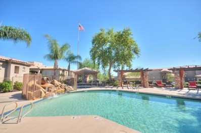 13700 N Fountain Hills Boulevard Unit 219, Fountain Hills, AZ 85268 - MLS#: 5733764