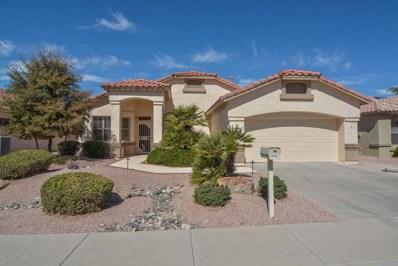17676 N Coconino Drive, Surprise, AZ 85374 - MLS#: 5733778