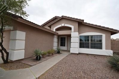 18140 N 89TH Lane, Peoria, AZ 85382 - MLS#: 5733790