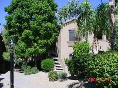 15095 N Thompson Peak Parkway Unit 2065, Scottsdale, AZ 85260 - MLS#: 5733801