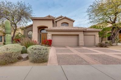 7450 E Wingspan Way, Scottsdale, AZ 85255 - MLS#: 5733887