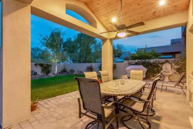 7740 E Gainey Ranch Road Unit 50, Scottsdale, AZ 85258 - MLS#: 5733918