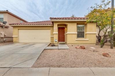 2946 S Mandy Circle, Mesa, AZ 85212 - MLS#: 5733920
