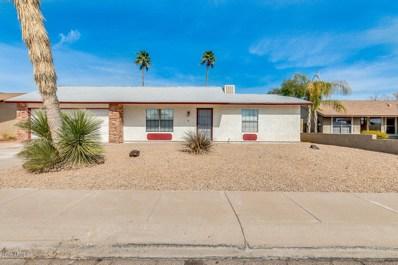 5114 E Salinas Street, Phoenix, AZ 85044 - MLS#: 5733937