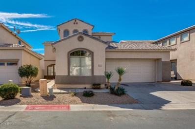 9015 E Gable Avenue, Mesa, AZ 85209 - MLS#: 5733938
