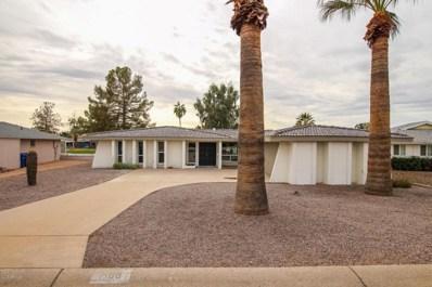 608 S Revolta Circle, Mesa, AZ 85208 - MLS#: 5733956