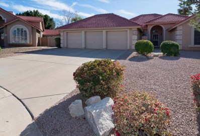 314 S Quail Lane, Gilbert, AZ 85233 - MLS#: 5733966