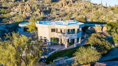 11250 E Whispering Ridge Way, Scottsdale, AZ 85255 - MLS#: 5733967