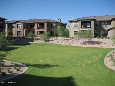 21320 N 56TH Street Unit 2204, Phoenix, AZ 85054 - MLS#: 5733975