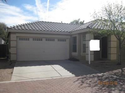 2463 E Palm Beach Drive, Chandler, AZ 85249 - MLS#: 5733978