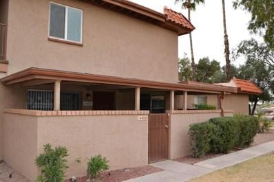14406 N Boxwood Lane, Fountain Hills, AZ 85268 - MLS#: 5734010