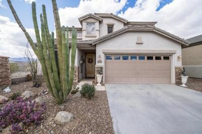 16638 S 30TH Drive, Phoenix, AZ 85045 - MLS#: 5734037