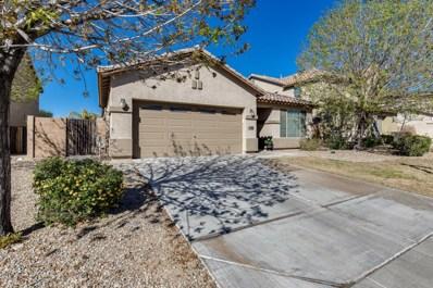 7230 W Ashby Drive, Peoria, AZ 85383 - MLS#: 5734044