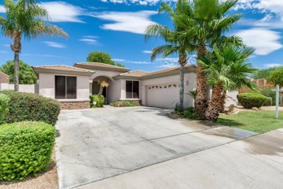 14622 W Clarendon Avenue, Goodyear, AZ 85395 - MLS#: 5734071