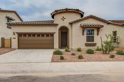 238 E Desert Broom Drive, Chandler, AZ 85286 - MLS#: 5734076
