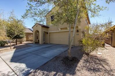 23807 W Lumbee Street, Buckeye, AZ 85326 - MLS#: 5734079