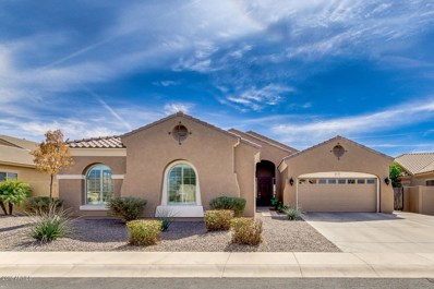 4311 E Nolan Place, Chandler, AZ 85249 - MLS#: 5734087