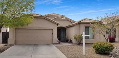 13229 W Jacobson Drive, Litchfield Park, AZ 85340 - MLS#: 5734106