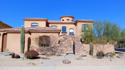2128 E Kerry Lane, Phoenix, AZ 85024 - MLS#: 5734116