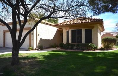 9137 W Kimberly Way, Peoria, AZ 85382 - MLS#: 5734145