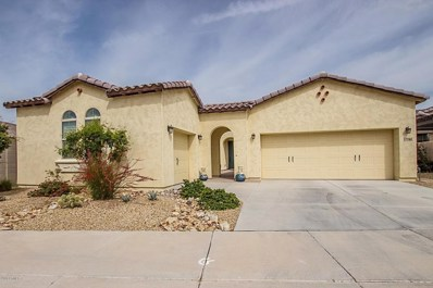 17780 W Redwood Lane, Goodyear, AZ 85338 - MLS#: 5734148