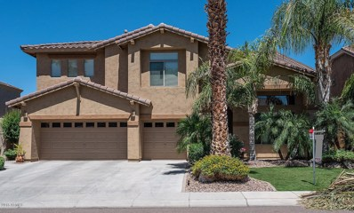 5036 W Yearling Road, Phoenix, AZ 85083 - MLS#: 5734168