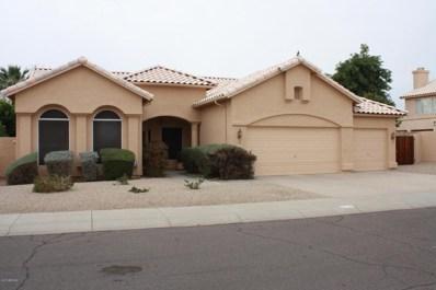 15638 N 7TH Drive, Phoenix, AZ 85023 - MLS#: 5734250