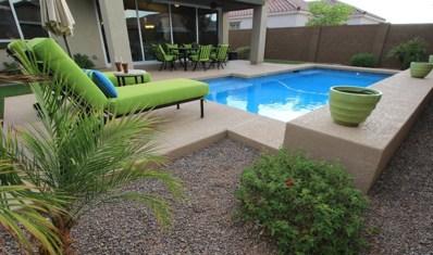 10706 E Lincoln Avenue, Mesa, AZ 85212 - MLS#: 5734254
