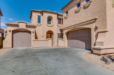 9322 W Pacey Road, Phoenix, AZ 85037 - MLS#: 5734272